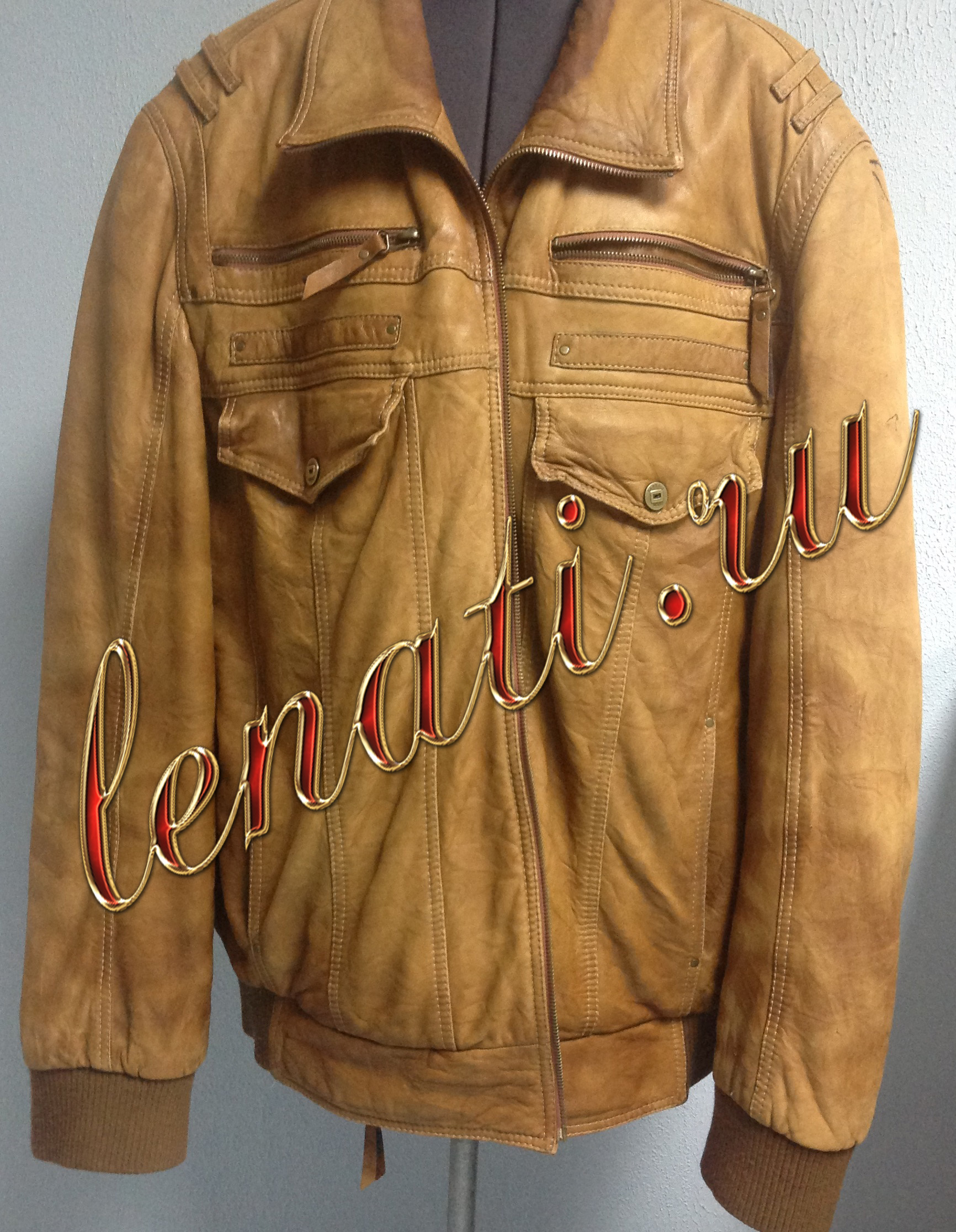 покраска кожаных курток фото до после краснодар